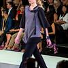 Independent Designer Runway Show 09-25-14_0200