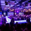 Independent Designer Runway Show 09-25-14_0000