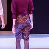 Independent Designer Runway Show 09-25-14_0285