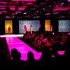 Independent Designer Runway Show 09-25-14_0040