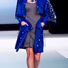 Independent Designer Runway Show 09-25-14_0323