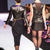 Independent Designer Runway Show 09-25-14_0193