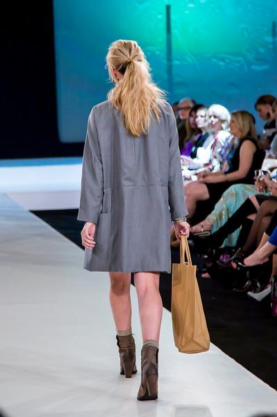 Independent Designer Runway Show 09-25-14_0027