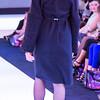 Independent Designer Runway Show 09-25-14_0277