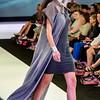 Independent Designer Runway Show 09-25-14_0211