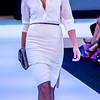 Independent Designer Runway Show 09-25-14_0287