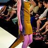 Independent Designer Runway Show 09-25-14_0223