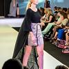 Independent Designer Runway Show 09-25-14_0204