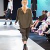 Independent Designer Runway Show 09-25-14_0016