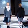 Independent Designer Runway Show 09-25-14_0108