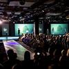 Independent Designer Runway Show 09-25-14_0013