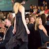Independent Designer Runway Show 09-25-14_0144