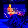 Independent Designer Runway Show 09-25-14_0008