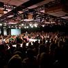 Independent Designer Runway Show 09-25-14_0229