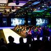 Independent Designer Runway Show 09-25-14_0197