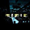 Independent Designer Runway Show 09-25-14_0309