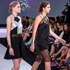 Independent Designer Runway Show 09-25-14_0195
