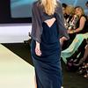 Independent Designer Runway Show 09-25-14_0228