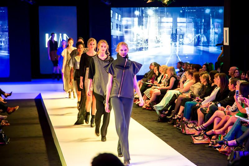 Independent Designer Runway Show 09-25-14_0198