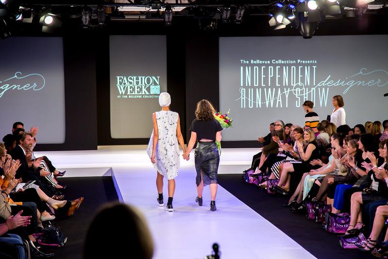 Independent Designer Runway Show 09-25-14_0098