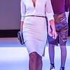 Independent Designer Runway Show 09-25-14_0286