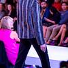 Independent Designer Runway Show 09-25-14_0270