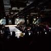Independent Designer Runway Show 09-25-14_0115
