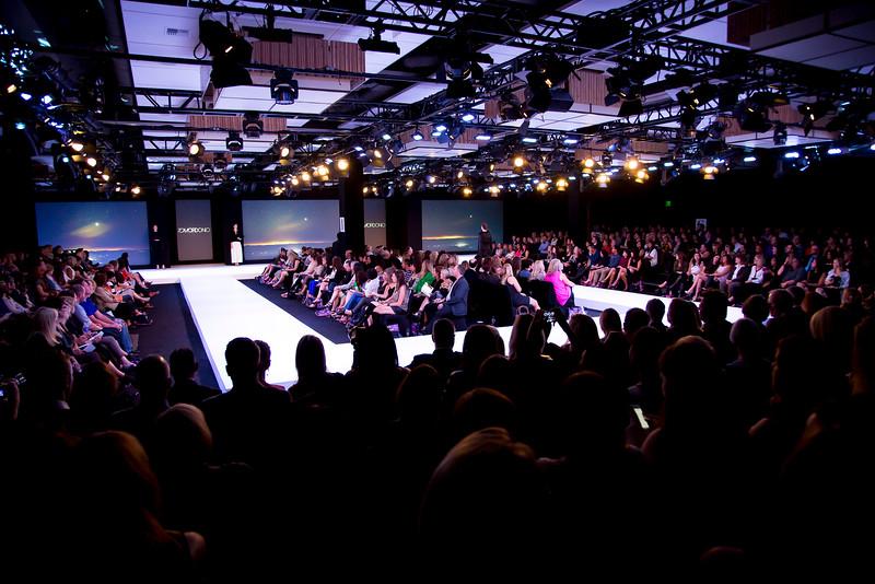 Independent Designer Runway Show 09-25-14_0308
