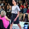Independent Designer Runway Show 09-25-14_0207