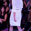 Independent Designer Runway Show 09-25-14_0290