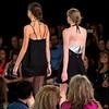 Independent Designer Runway Show 09-25-14_0196
