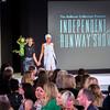 Independent Designer Runway Show 09-25-14_0093
