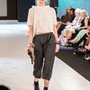 Independent Designer Runway Show 09-25-14_0017