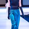 Independent Designer Runway Show 09-25-14_0295