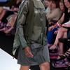 Independent Designer Runway Show 09-25-14_0336