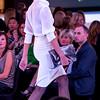 Independent Designer Runway Show 09-25-14_0289