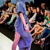 Independent Designer Runway Show 09-25-14_0218