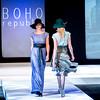 Independent Designer Runway Show 09-25-14_0128