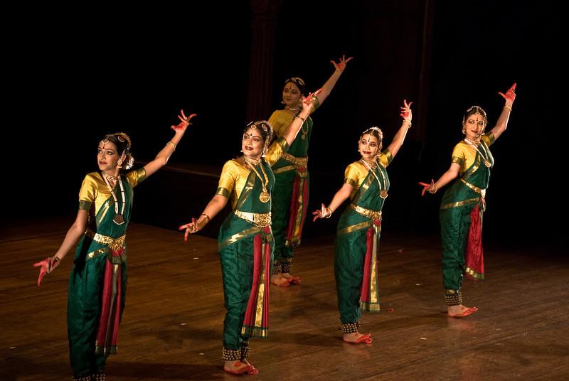 India 60th Anniversary