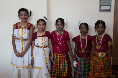 India_Day_2013