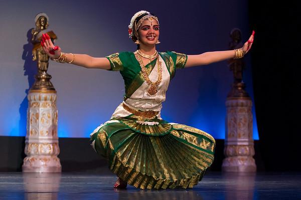 Amrita Kaur Sumal