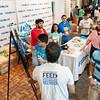 India Festival Sponsored by Food Lion 9-17-16 by Jon Strayhorn