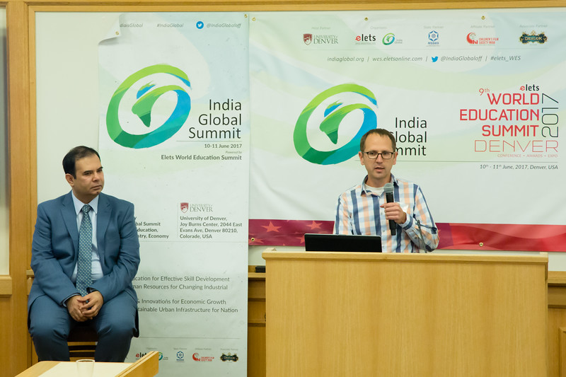 IndiaGlobalSummit-June2017-7349