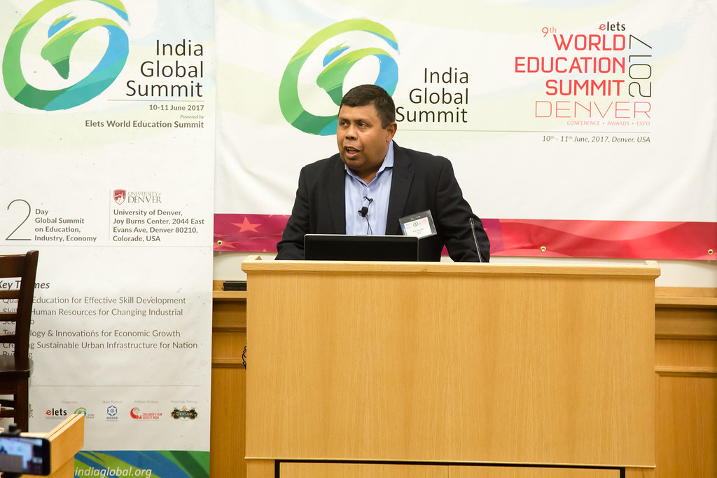 IndiaGlobalSummit-June2017-7435