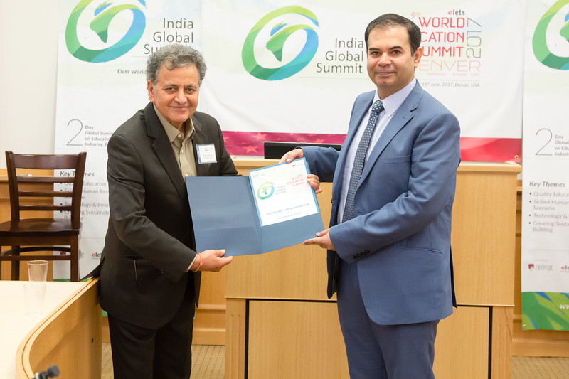 IndiaGlobalSummit-June2017-7403
