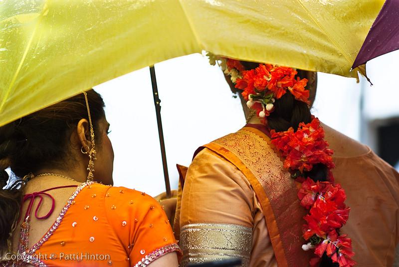 Indiafest-8698