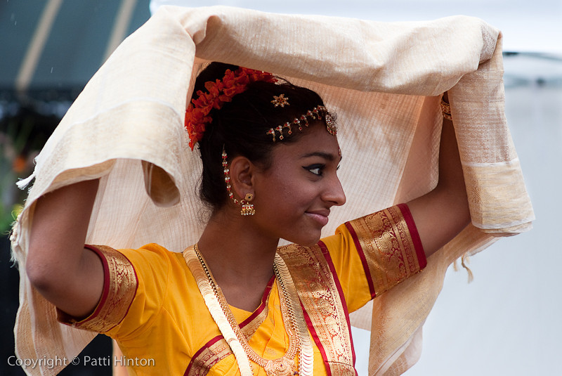 Indiafest-8664