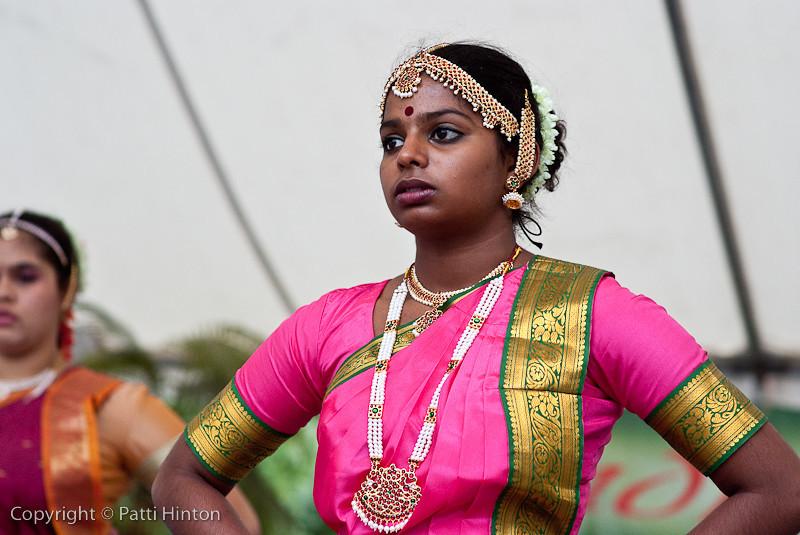 Indiafest-8662