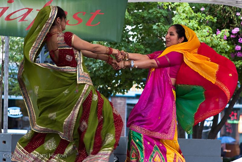 Indiafest-8617