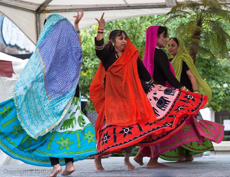 Indiafest-8563